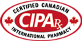 Canadian International Pharmacy Association